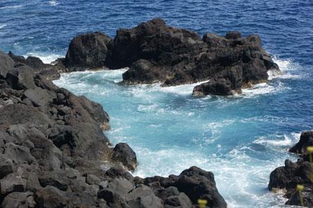 Pico Mer