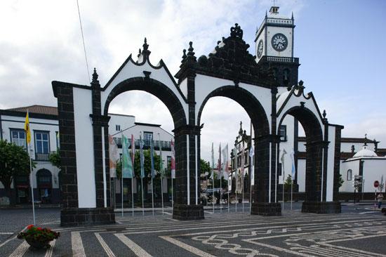 Sao Porte